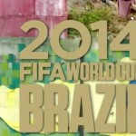 World Cup Qualifying Teams 2014: who is there AND WHO WILL HAVE TO WAIT FOR THE NEXT
