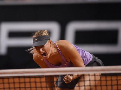 stuttgart wta 2014, wta tournaments 2014, tennis events 2014, wta maria sharapova,, wta sharapova