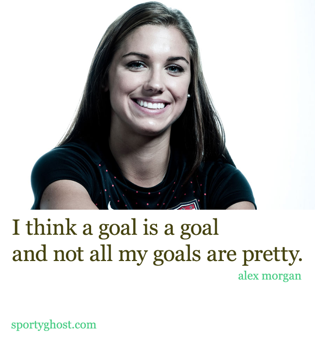 Alex morgan quotes with pictures alex morgan quotes 1 voltagebd