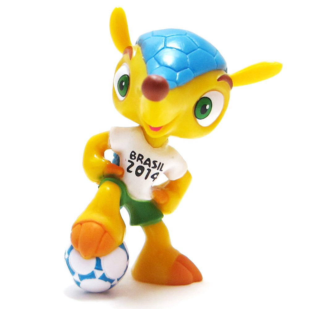 2014 FIFA World Cup official mascot: Fuleco, world cup mascot, world cup mascot 2014, brazil 2014 world cup, brazil world cup mascot, world cup soccer 2014, 2014 world cup soccer world cup mascot brazil, world cup soccer game, soccer world cup brazil