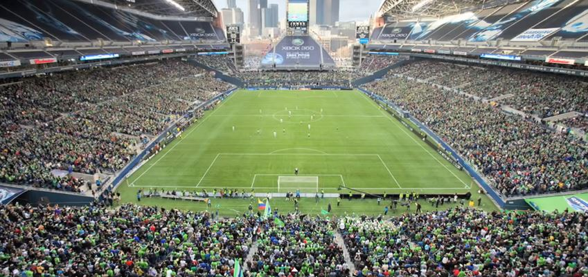 FIFA World Cup 2014 in Brazil Can Still Be the surpassing event ever