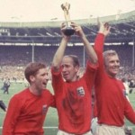 Top 10 English footballers of all time