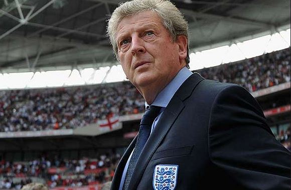 England can go far in Brazil world cup 2014, english coach