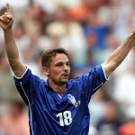 Top 10 Italian footballers of all time