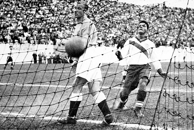 FIFA world cup best moments,FIFA World Cup, upsets, 1950 england football team, england's defeat