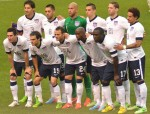 USA Soccer Team will play against Belgium in pre-world cup closed-door friendly, usa soccer team, us soccer, usa soccer schedule, usmnt, usa soccer, america soccer team