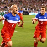 Portugal vs US: Reasons for US optimism, match preview