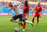 Switzerland vs France: Didier Deschamps shaping the France World Cup Team, France vitory, qualifying 2nd round,world cup 2014
