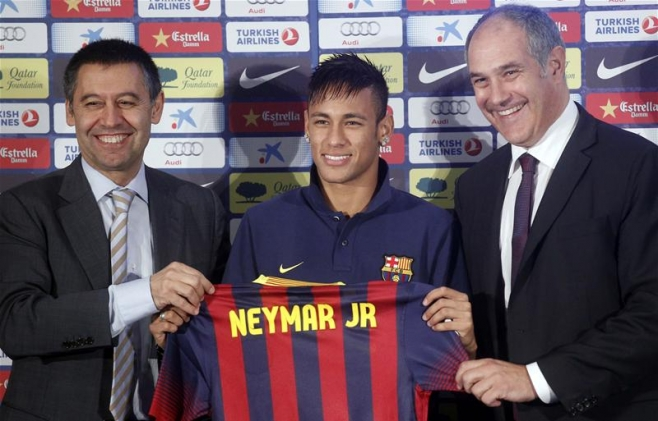 neymar transfer, highest transfer fees