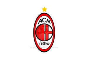 AC Milan, richest football clubs, top 10 richest football clubs, richest football clubs in the world, forbes richest football clubs, worlds richest football clubs, top richest football clubs