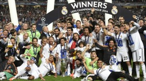 real madrid, top 10 richest football clubs, richest football clubs in the world, forbes richest football clubs, worlds richest football clubs, top richest football clubs