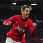 Top 10 young footballers in EPL