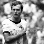 Top 10 all time football legends