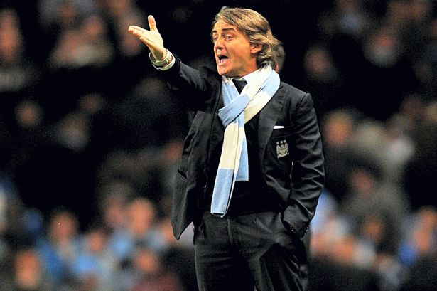 Roberto Mancini, top 10 managers, top 10 managers in the world, top 10 download managers