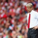 Top 10 Managers in English Premier League history