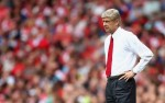 Arsene Wenger, top 10 managers, top 10 managers in the world, top 10 managers football, top ten managers