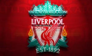 Liverpool FC, richest football clubs, top 10 richest football clubs, richest football clubs in the world