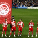 Champions League: Olympiakos Stuns Atletico Madrid in Athens