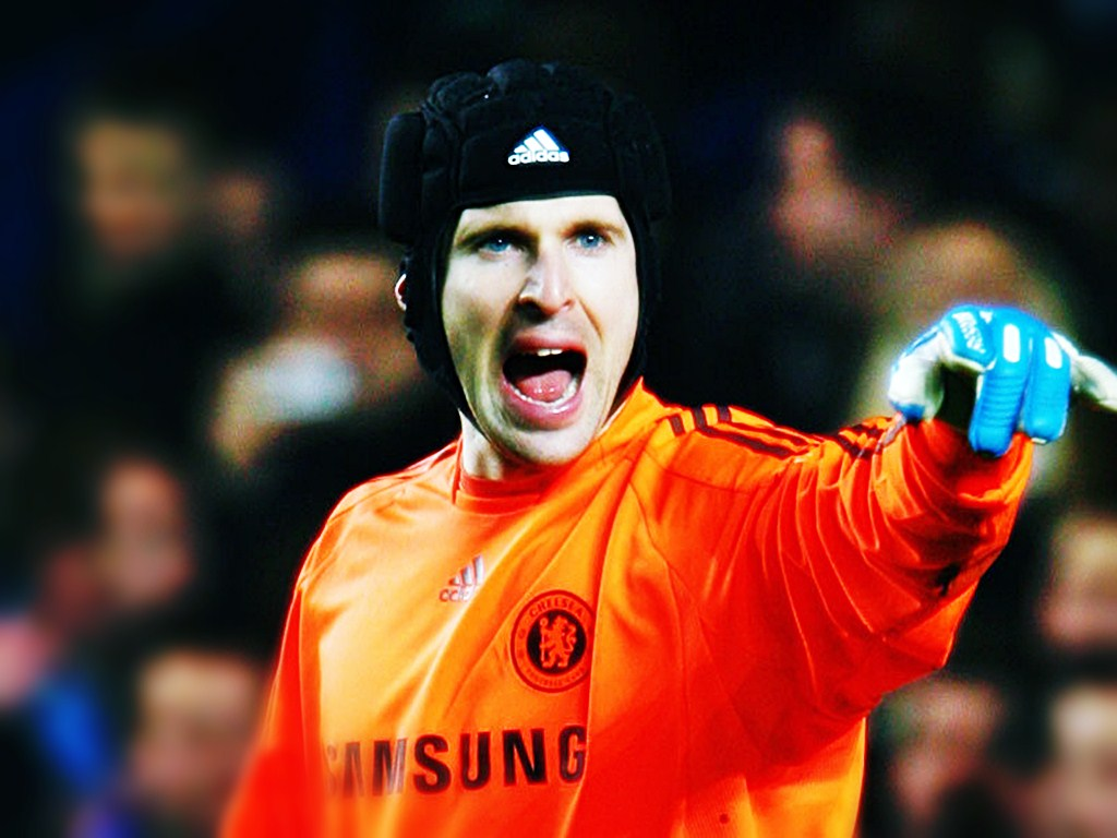 petr cech, overrated football players, top 10 overrated football players, top 10 football players 2012, professional football players