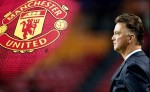 Manchester United Players to Learn English in 1 year, MANU new arrivals, players language