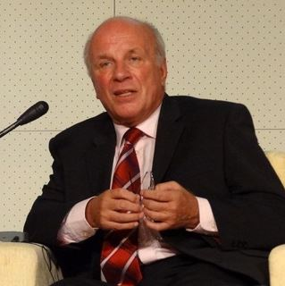 Full Details on Selected Host Cities to Stage Euro 2020; Final-Wembley Stadium, greg dyke, chairman, football association