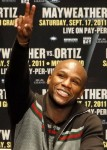 Top Paid Athletes | Best Top 10 Highest Paid Athletes list 2015 , floyd mayweather, best paid, most paid, richest athlete