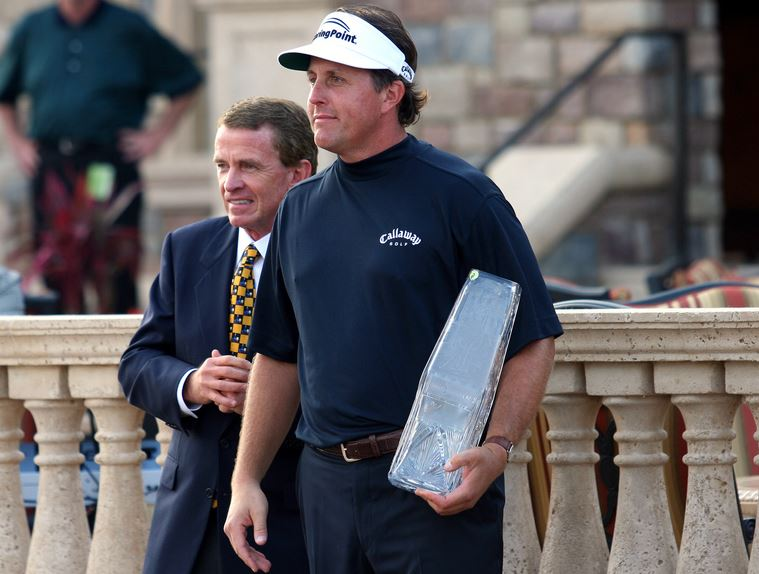 Top Paid Athletes | Best Top 10 Highest Paid Athletes list 2015 , phil mickelson, highest paid, most earning