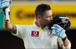 Top 10 Richest Cricketers in the World, Michael Clarke, highest paid cricketer