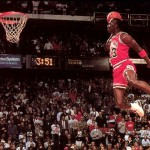 Top 10 Most Famous Basketball Players of All Time