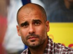 The 10 Highest Paid Football Managers of 2014-2015, Pep Guardiola, bayern munich football coach, highest paid manager