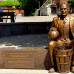 The History of Basketball Timeline in America