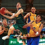 Useful Information on Basketball Australia
