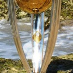 ICC Cricket world cup statistics and History