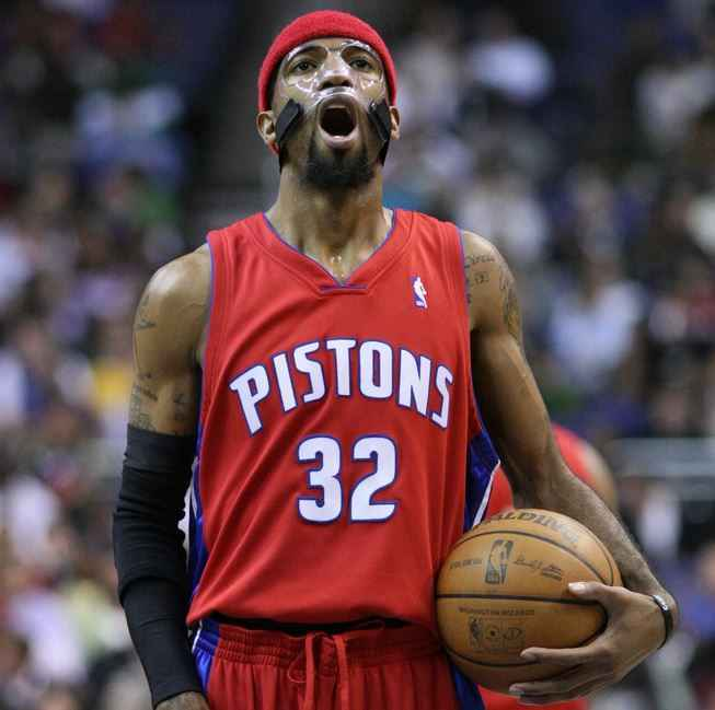 Top 10 NBA finals winners in all-time NBA Championship, Detroit Pistons