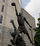 Top 20 Interesting Michael Jordan Facts, interesting facts, fun facts, information about