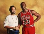Top 10 Best NBA Players of All Time, top nba players, best nba player