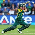 ICC Cricket World Cup|Pressure is South Africa's Toughest Opponent