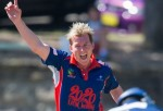 Top 10 Bowlers with Most Wickets in ODI Cricket History, Brett Lee