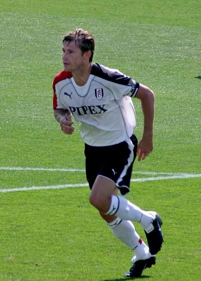 Top 10 Best American Soccer Players | USA Soccer Players, Brian McBride