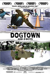 Top 10 Best Sports Documentaries of All time, Dogtown & Z-Boys (2001)