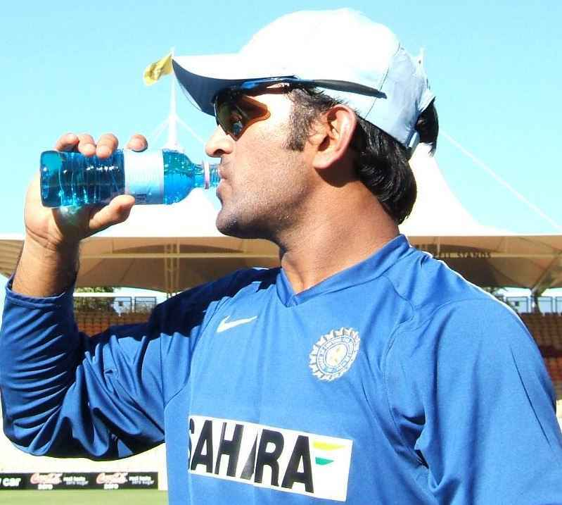 Top 10 Best Wicket Keepers of All Time in Cricket, MS Dhoni