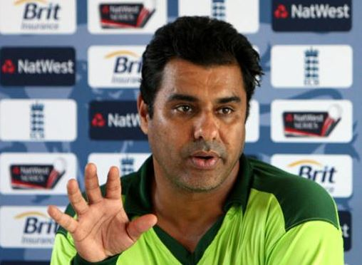 Top 10 Bowlers with Most Wickets in ODI Cricket History, Waqar Younis, highest wicket takers  of all time