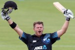 Top 10 Best Young Cricketers in 2015 ICC World Cup, corey anderson
