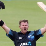 Top 10 Best Young Cricketers in 2015 ICC World Cup