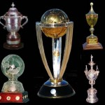 ICC World Cup 2015 | 15 Interesting Facts about ICC Cricket World Cup