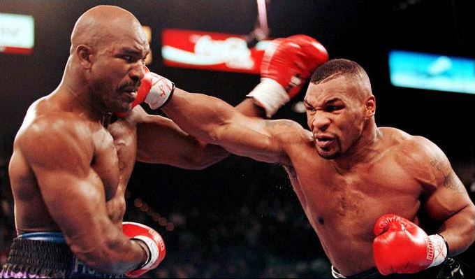 Top 10 Greatest Boxers of All time | Best Boxers, Mike Tyson