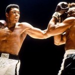 Top 10 interesting Muhammad Ali facts