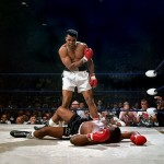 Top 10 Greatest Boxers of all time | Best Boxers