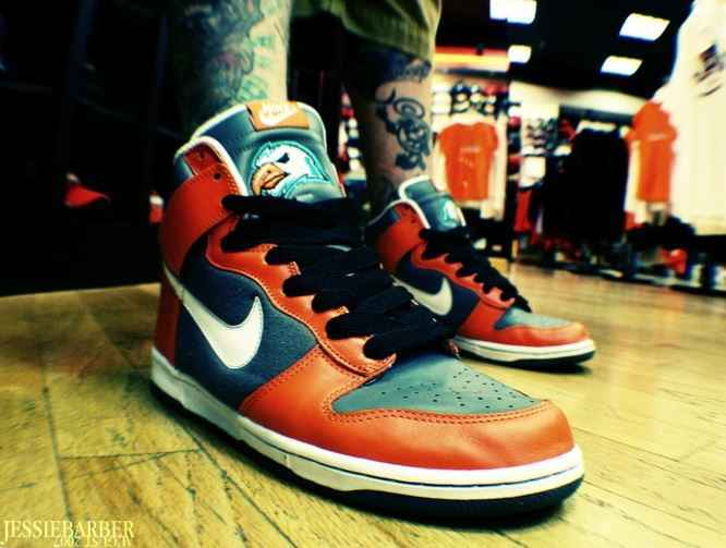 Top 10 Best Basketball Shoes of all time, Nike Air Force 1
