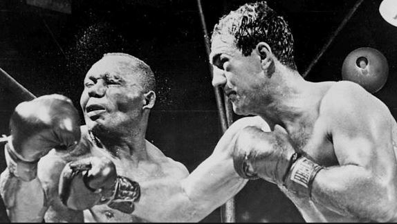 Top 10 Greatest Boxers of All time | Best Boxers, Rocky Marciano